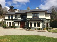 Fossa_Lodge_Killarney