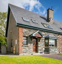 Ard_na_Greine_Cottage