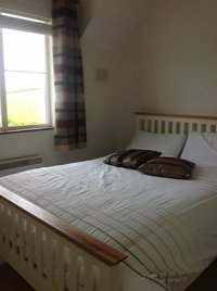 Summercove Holiday Homes Lahinch Co Clare
