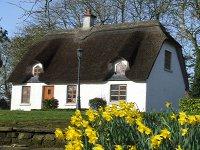 Wallslough_Village_Kilkenny