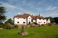 Costelloe_Lodge_Galway