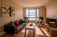 Galway_Bay_Seaview_Apartments