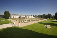Herons Reach Gate Lodges at Castlemartyr Resort