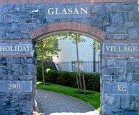 Galway_Summer_Lettings_at_Glasan_Village