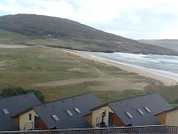 Barley Cove Beach Apartment 8 West Cork