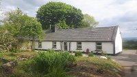 Saoirse Cottage near Ennistymon