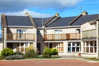 15 Sandycove Beach Villas Owenahincha
