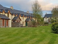 10_Kenmare_Holiday_Village