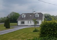 Cloonboo_Lodge_Galway