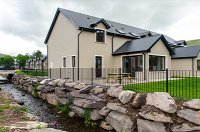 Glor na hAbhann Luxury Residences Dingle