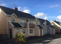 7_Greenfield_Park_Lahinch