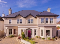 Charleston Luxury Villa Killarney