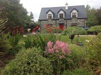 Knockrooskey_Cottage_near_Westport