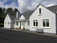 Birchmere_House_near_Killarney