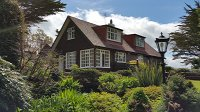Westerly House on Bantry Bay West Cork