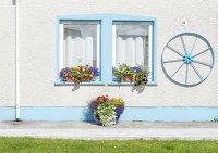 Portbeg_Detached_Holiday_Homes