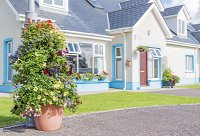 Portbeg_Detached_Holiday_Homes