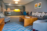 Montenotte_Hotel_Residence