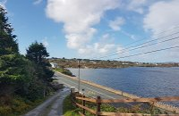 Lakeview_House_Carraroe