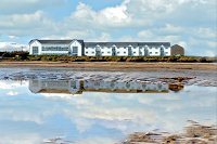 Quality_Hotel_Youghal