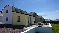 Skellig_Bay_View_Cottage
