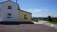 Skellig_Bay_View_House
