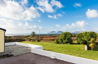 Skellig_Bay_View_House