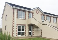 Kilkee-Bay-Apartments-Clare