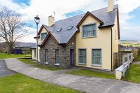 Kenmare Holiday Residences 3 Bed at Kenmare Bay Hotel
