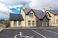 Kenmare_Holiday_Residences_1