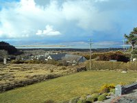 Castle_View_House_Glenbeigh