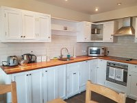 Peggy_Cronin_kitchen