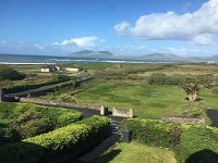 Paddys_Atlantic_View_Waterville