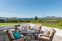 Skellig Bay View Cottage Waterville