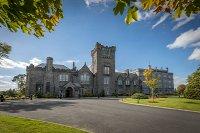 Kilronan_Castle