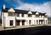 Dungarvan Park Hotel Holiday Homes Waterford