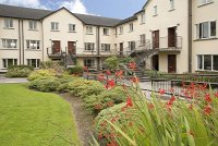 Menlo_Park_Apartments_Galway_City