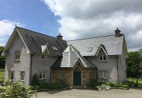 Chiltern_Lodge_Bantry
