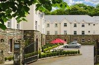 The_Reserve_at_Muckross_Park_Hotel_Killarney