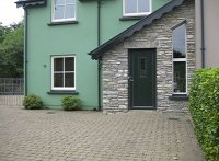 Cromwell_Court_Kenmare