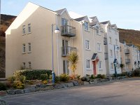 Inchydoney Beachfront Apartments