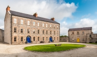 Thomond House Clarecastle