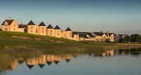 Lough_Erne_Resort