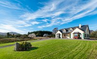Harbour_View_Lodge_Sneem