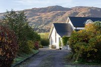 Kenmare_Eco_Lodge