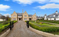 The_Villa_at_the_Manor_Adare