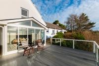 The Schooner Beach House West Cork