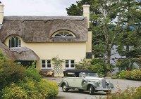Little_Hay_Cottage