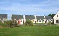 Grange_Court_Holiday_Homes