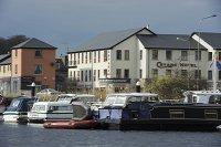 The_Waterfront_Carrick_on_Shannon